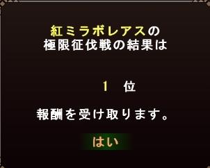 mhf_20140611_160039_535.jpg