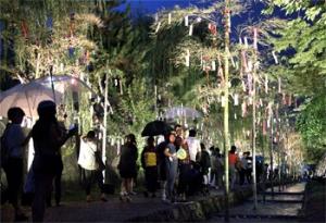201408022154570802-tanabata.jpg
