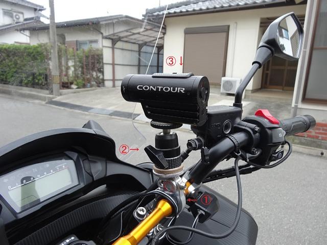 DSC10610.jpg