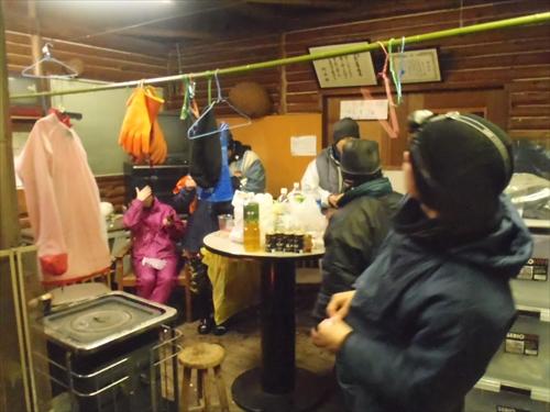 スキー場雪像2014年2月8日 (44)_R