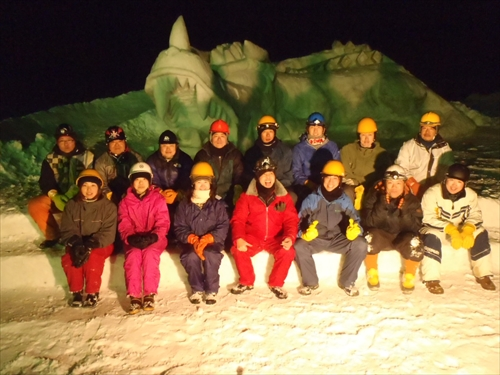 スキー場雪像2014年2月8日 (36)_R