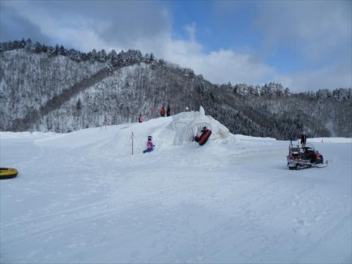 2014年スキー場感謝デー【頂き物】 (2)_R