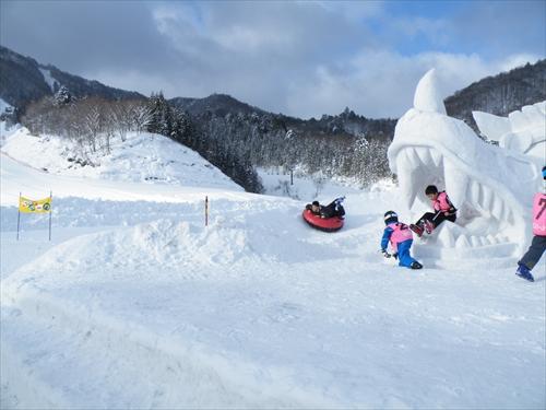 2014年スキー場感謝デー【頂き物】 (6)_R