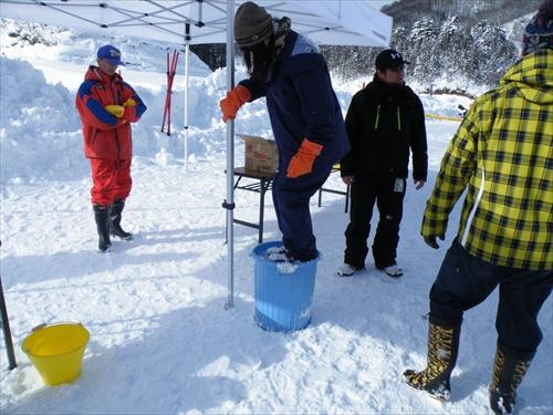 2014年スキー場感謝デー【頂き物】 (17)_R