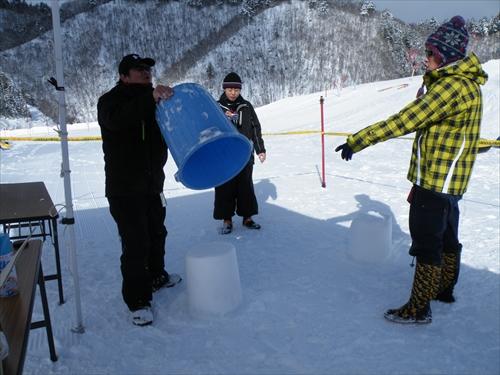 2014年スキー場感謝デー【頂き物】 (18)_R