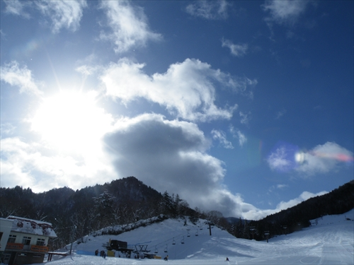 2014年スキー場感謝デー【頂き物】 (19)_R