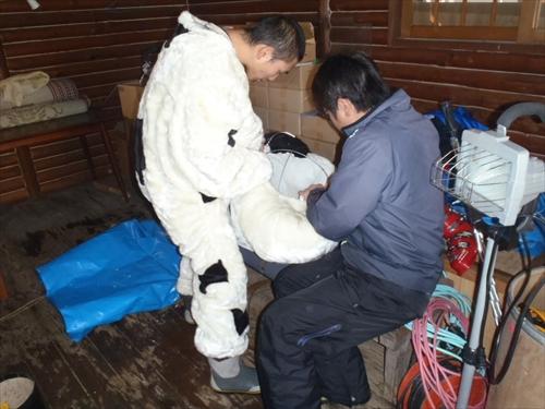 スキー場雪像2014年2月9日 (8)_R