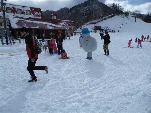 2014年スキー場感謝デー【頂き物】 (22)_R