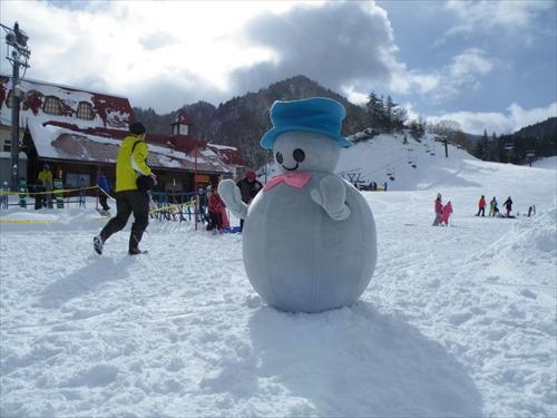 2014年スキー場感謝デー【頂き物】 (24)_R