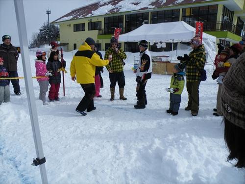 2014年スキー場感謝デー【頂き物】 (32)_R