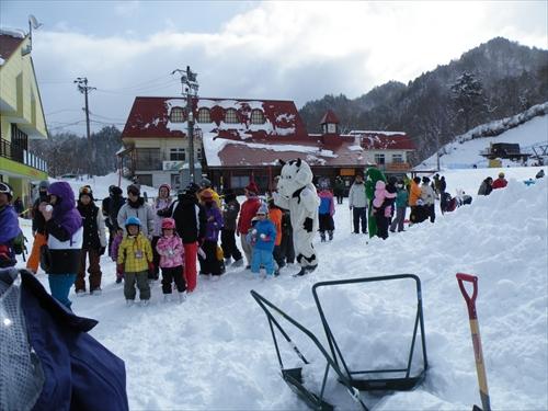 2014年スキー場感謝デー【頂き物】 (33)_R
