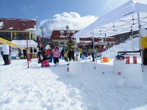 2014年スキー場感謝デー【頂き物】 (40)_R
