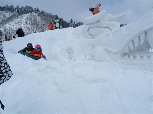 2014年スキー場感謝デー【頂き物】 (54)_R