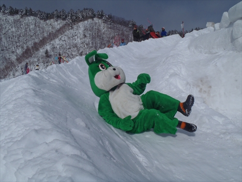 スキー場雪像2014年2月9日 (16)_R