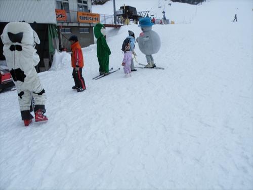 2014年スキー場感謝デー【頂き物】 (65)_R