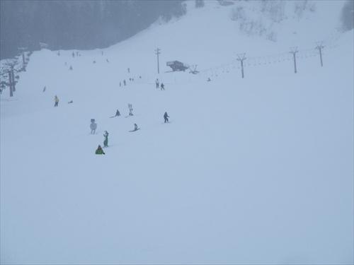 2014年スキー場感謝デー【頂き物】 (77)_R