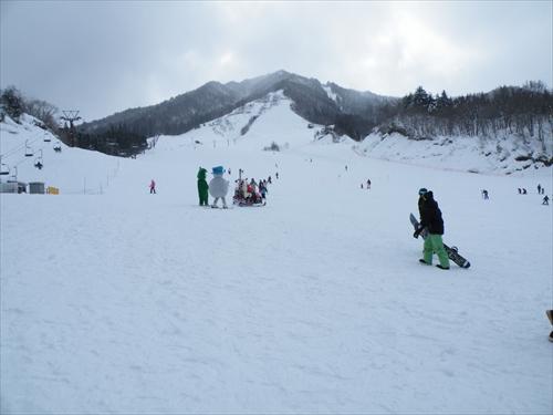2014年スキー場感謝デー【頂き物】 (73)_R