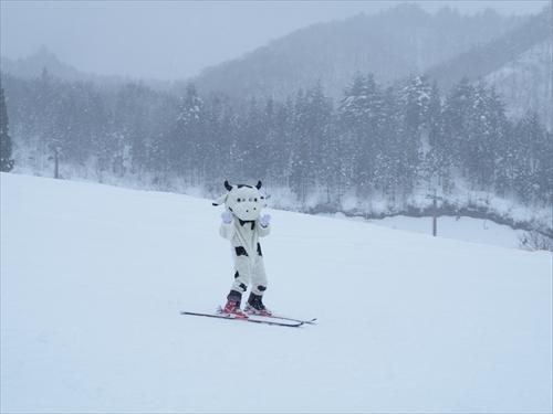 2014年スキー場感謝デー【頂き物】 (94)_R