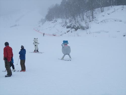 2014年スキー場感謝デー【頂き物】 (92)_R