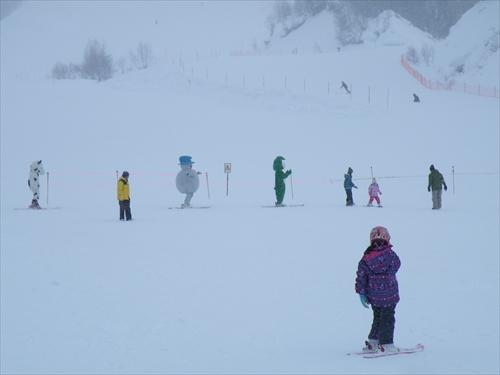 2014年スキー場感謝デー【頂き物】 (86)_R