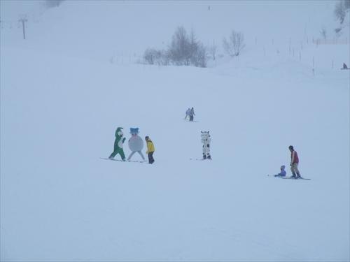2014年スキー場感謝デー【頂き物】 (81)_R