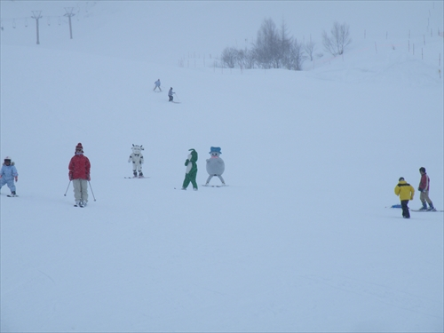 2014年スキー場感謝デー【頂き物】 (79)_R