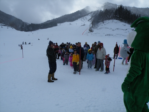 2014年スキー場感謝デー【頂き物】 (98)_R