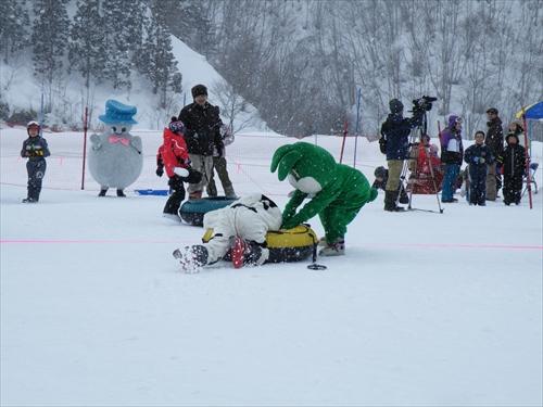 2014年スキー場感謝デー【頂き物】 (108)_R