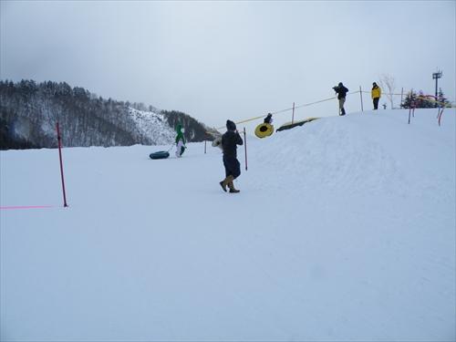 2014年スキー場感謝デー【頂き物】 (100)_R