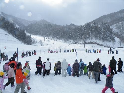 2014年スキー場感謝デー【頂き物】 (116)_R