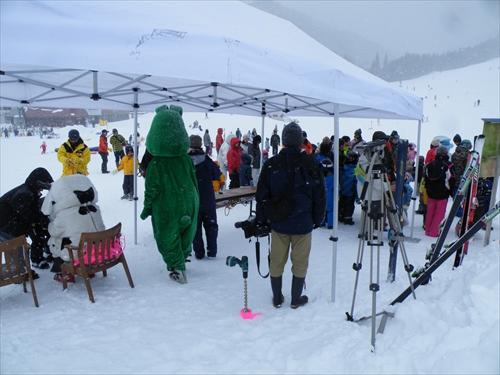 2014年スキー場感謝デー【頂き物】 (113)_R