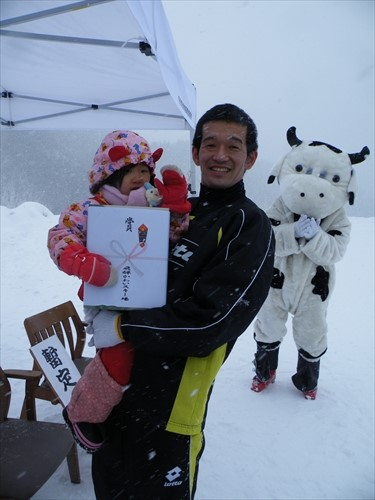 2014年スキー場感謝デー【頂き物】 (112)_R