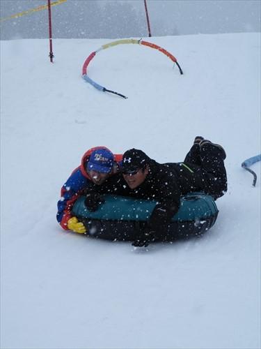 2014年スキー場感謝デー【頂き物】 (109)_R