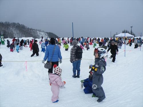 2014年スキー場感謝デー【頂き物】 (131)_R