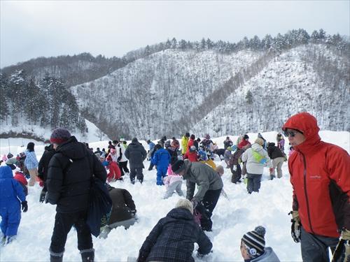 2014年スキー場感謝デー【頂き物】 (128)_R