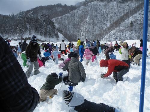 2014年スキー場感謝デー【頂き物】 (124)_R