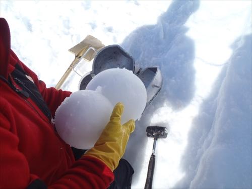 保育園雪像2014年2月23日 (30)_R