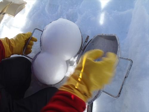 保育園雪像2014年2月23日 (29)_R