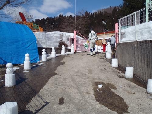 保育園雪像2014年2月23日 (25)_R