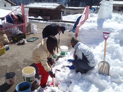 保育園雪像2014年2月23日 (32)_R