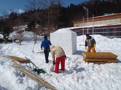 保育園雪像2014年2月23日 (40)_R