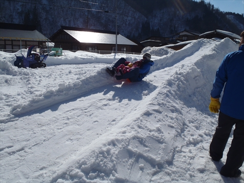 保育園雪像2014年2月23日 (45)_R