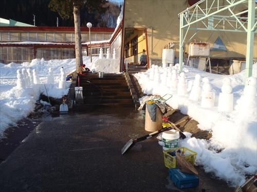 保育園雪像2014年2月23日 (57)_R