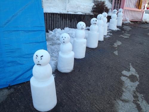 保育園雪像2014年2月23日 (56)_R
