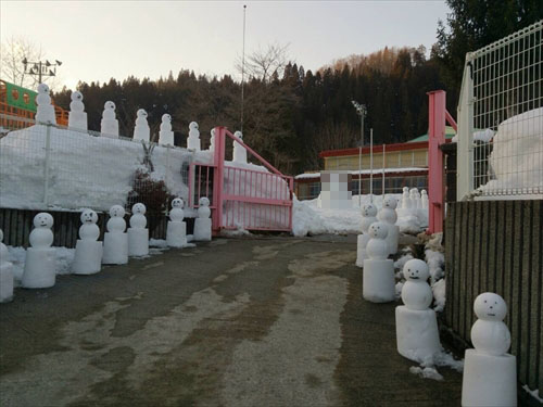 保育園雪像2014年2月23日 (55)_R