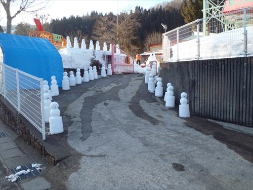 保育園雪像2014年2月23日 (54)_R