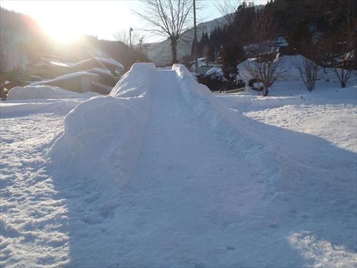 保育園雪像2014年2月23日 (64)_R