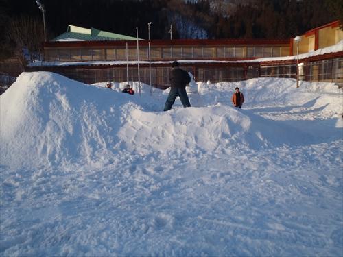 保育園雪像2014年2月23日 (66)_R