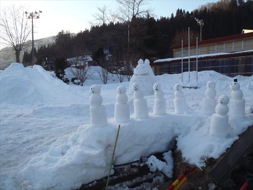 保育園雪像2014年2月23日 (60)_R