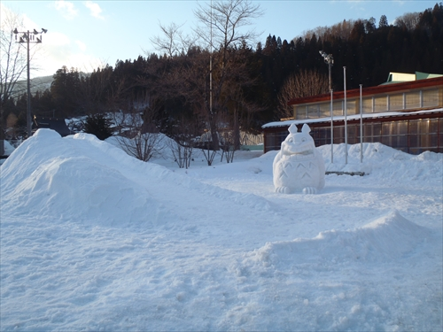 保育園雪像2014年2月23日 (62)_R
